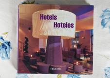 hotels1Des